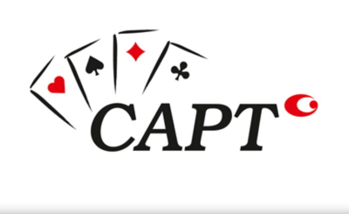 Casino Austria Tour
