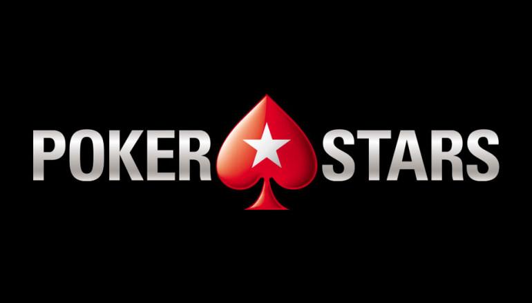 Pokerstars Kann Nicht Installiert Werden