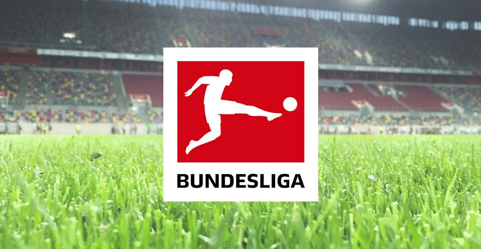 Bundesliga Sportwetten Tipps