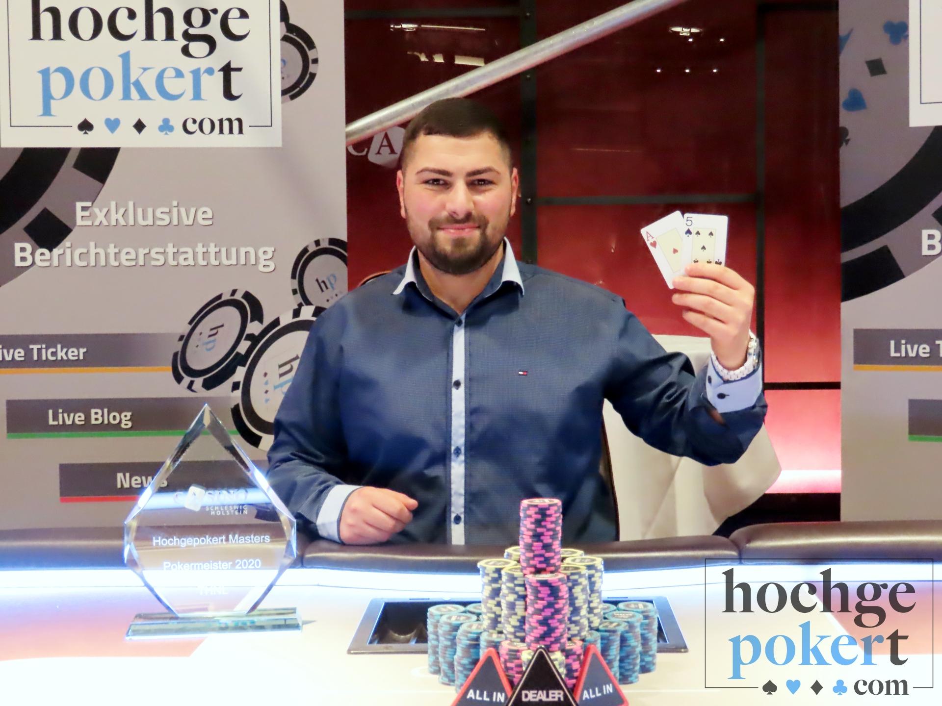 Unibet Plant Neue Poker Software Für 2021 | Hochgepokert