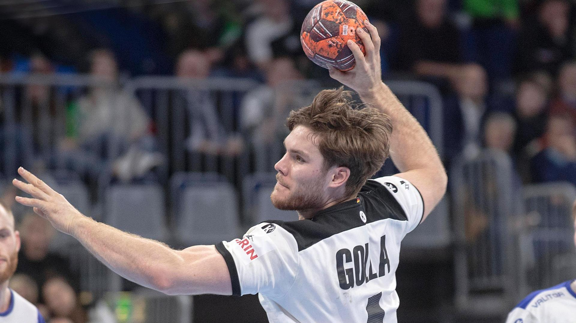 Golla Handball