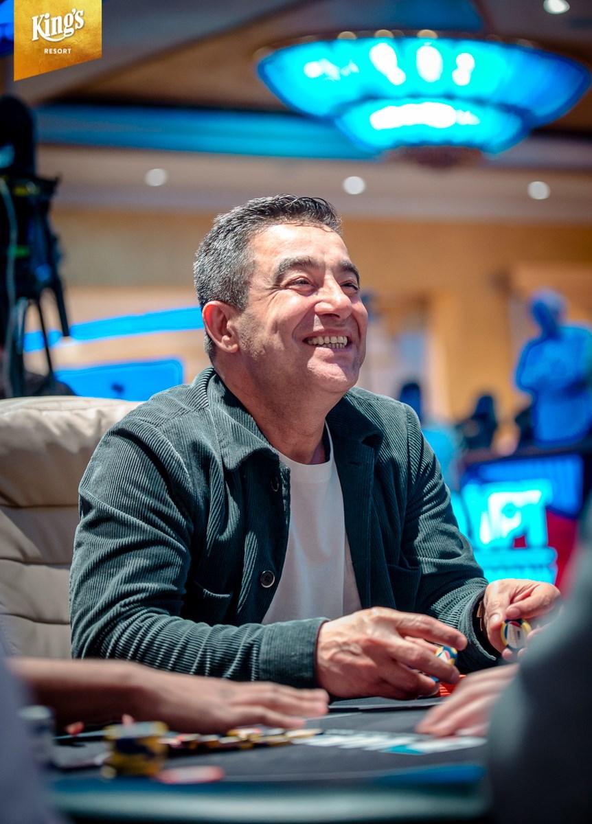 Sun palace casino no deposit bonus codes may 2020