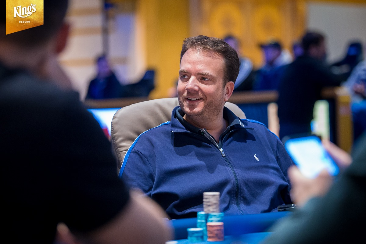 Online casino sign up bonus no deposit mobile