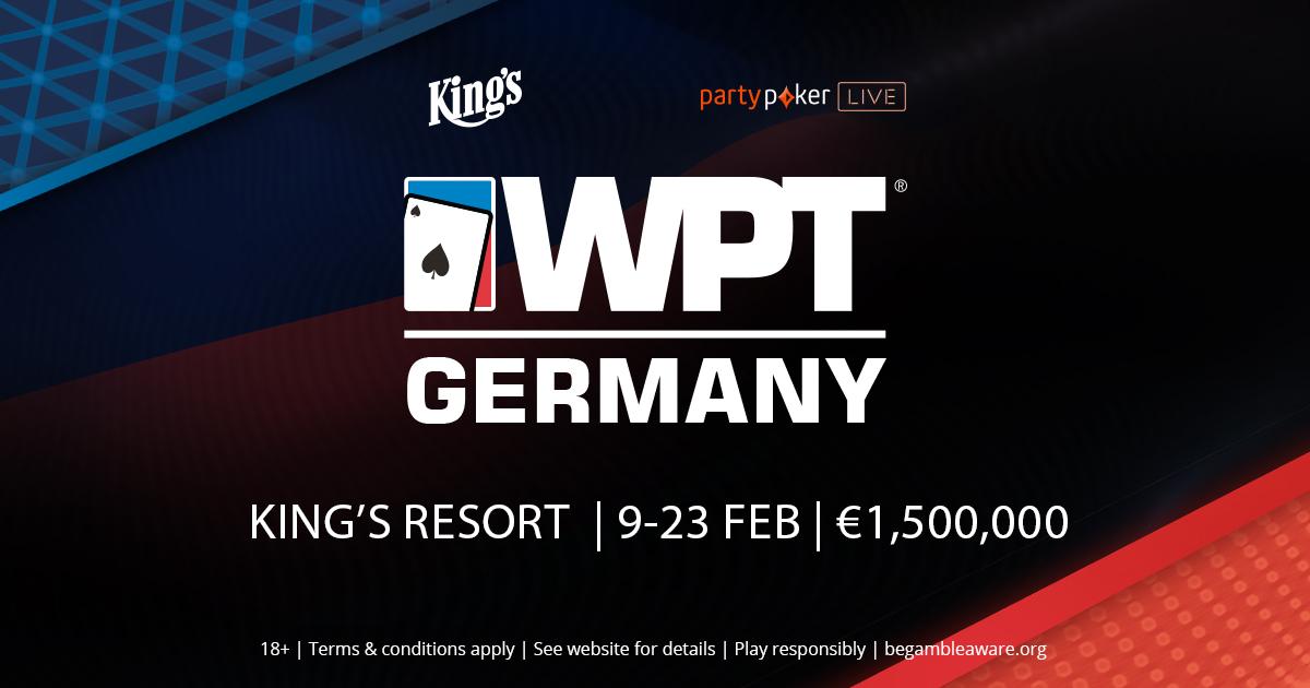 casino share deutsch