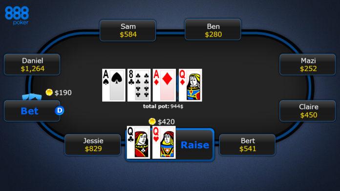 durch spielen geld verdienen zodiac casino