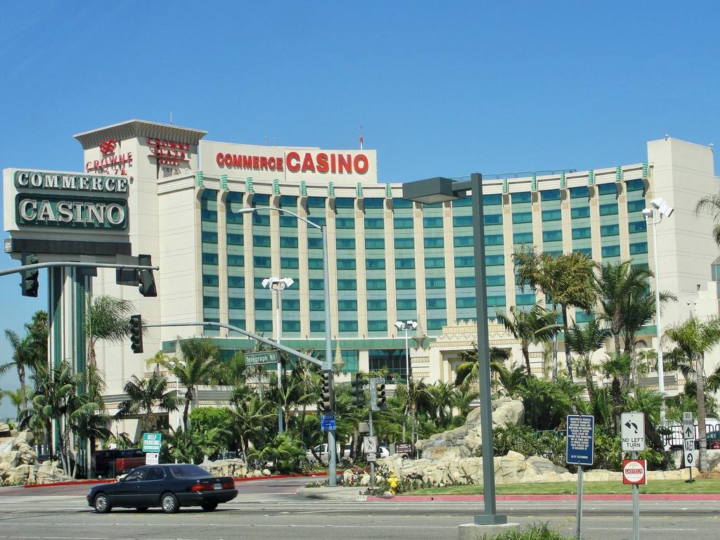 Vadoo casino