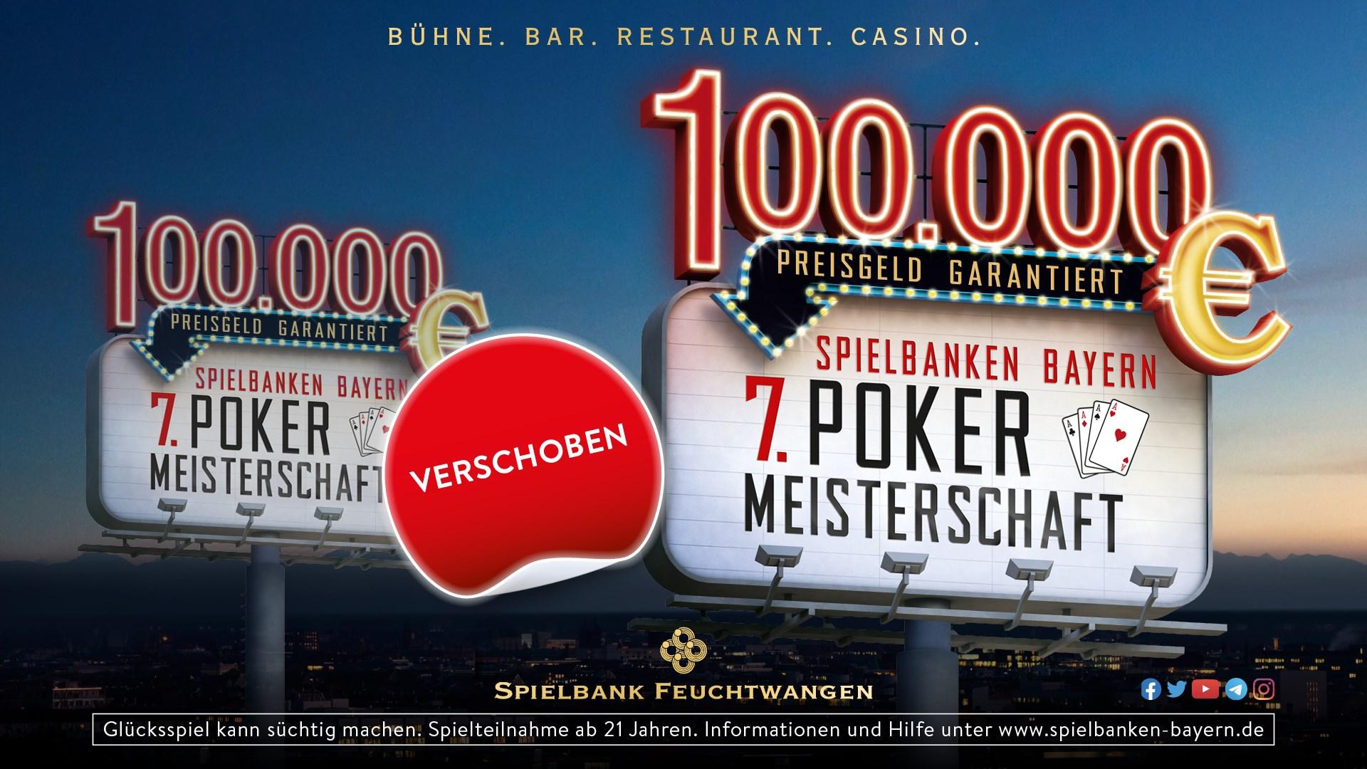 Spielbanken Niedersachsen Corona