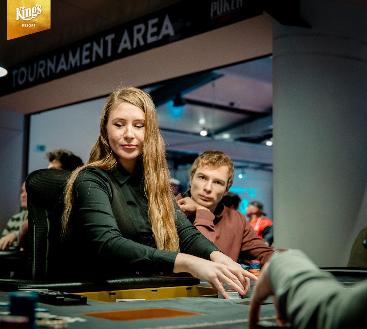Chumba casino free spins