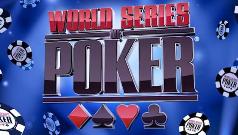 888 poker einzahlungslimit