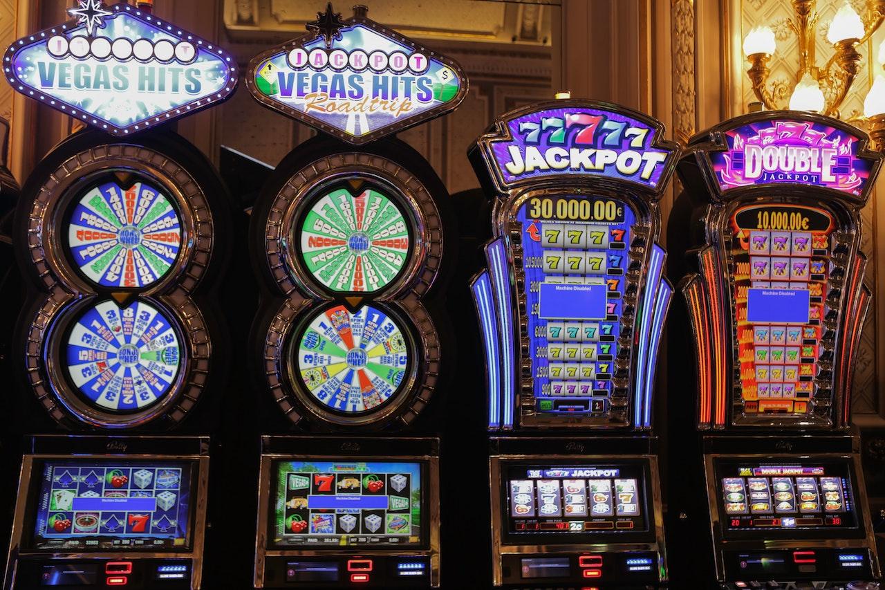 online-casino-traffic-bonus-boni Perjudian Poker Via Website Agen Kasino