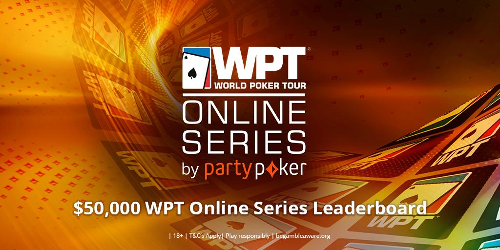 internet poker mit games geld verdienen casino classic
