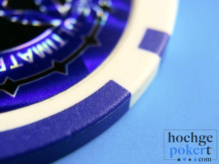 Online Poker Vergleich
