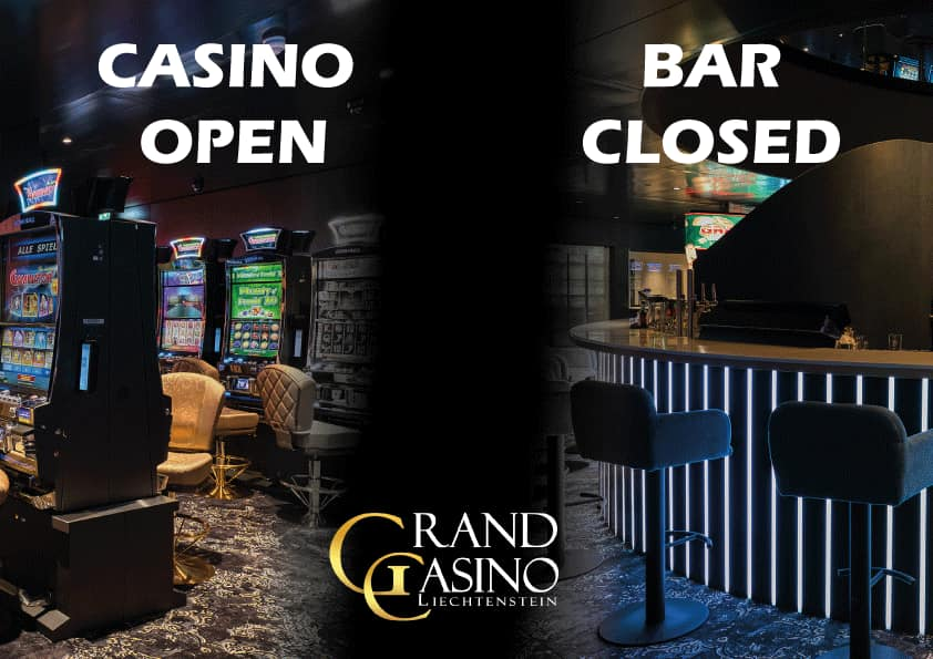 Alle Casinos In Deutschland