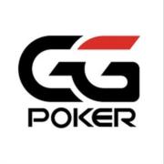 gute casino app echtgeld