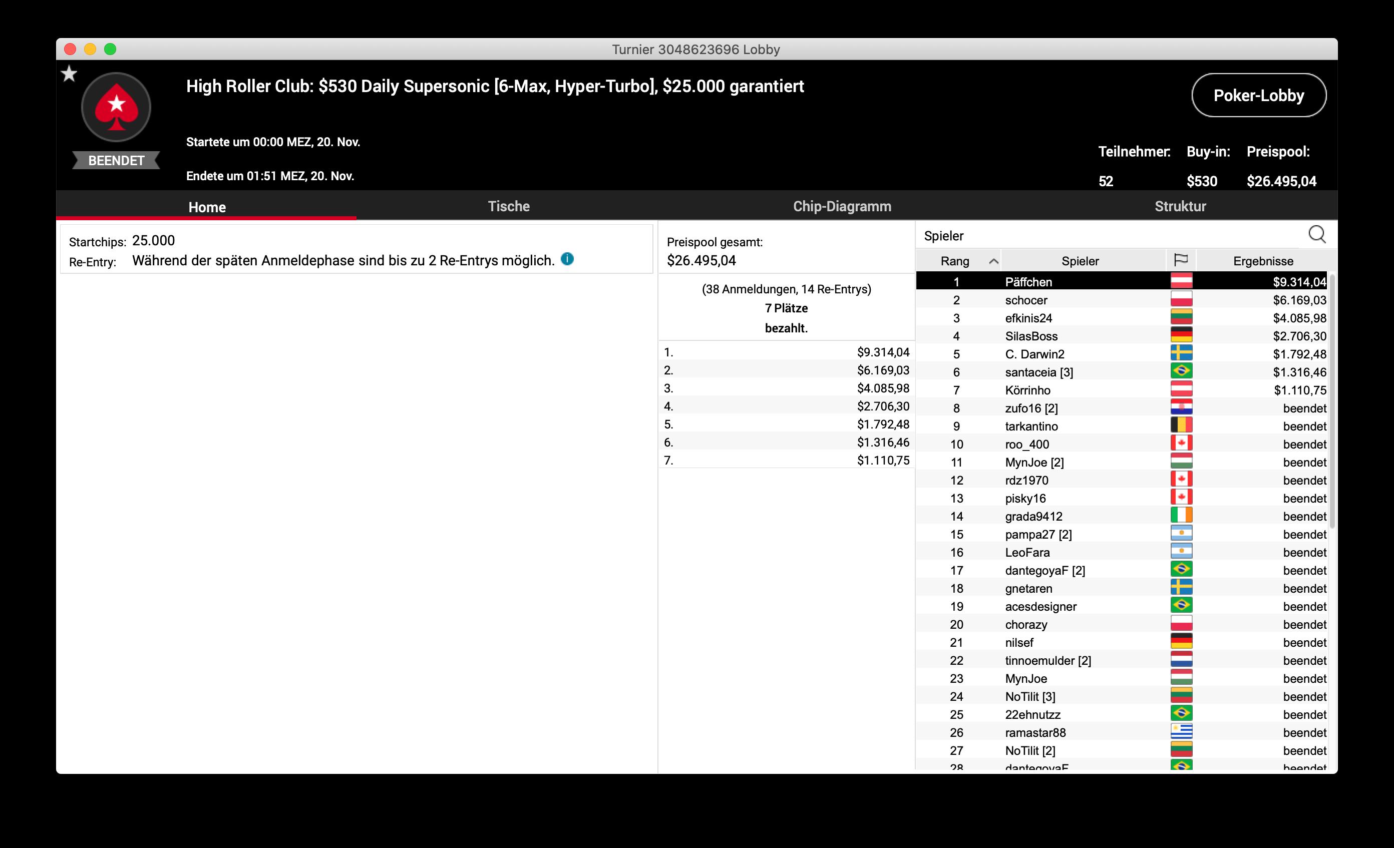 software gegen casino spiele