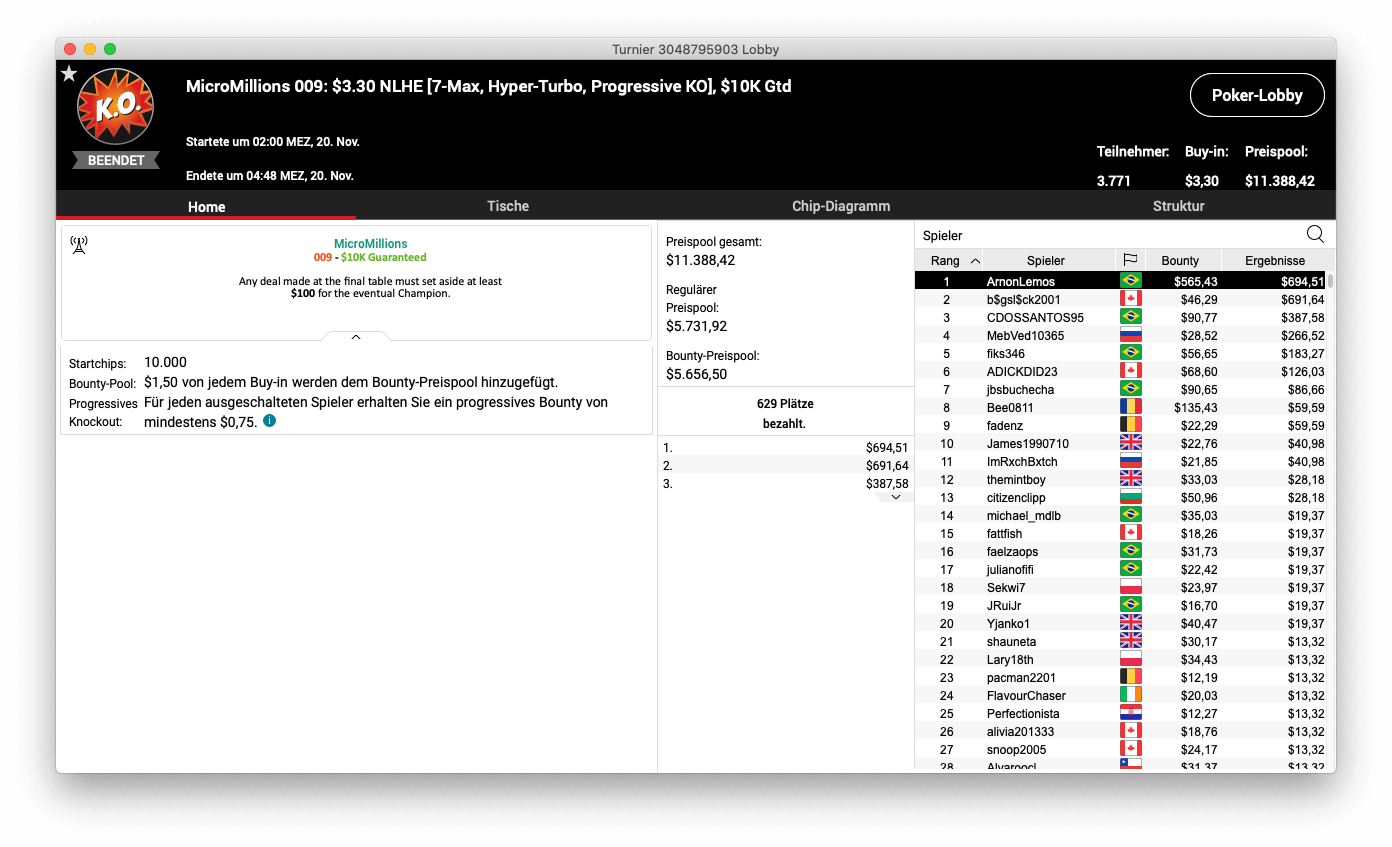 neues casino gesetz