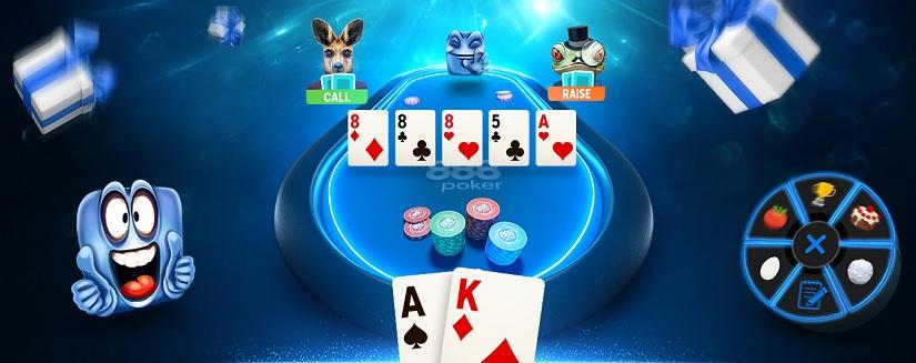 neue casino launch