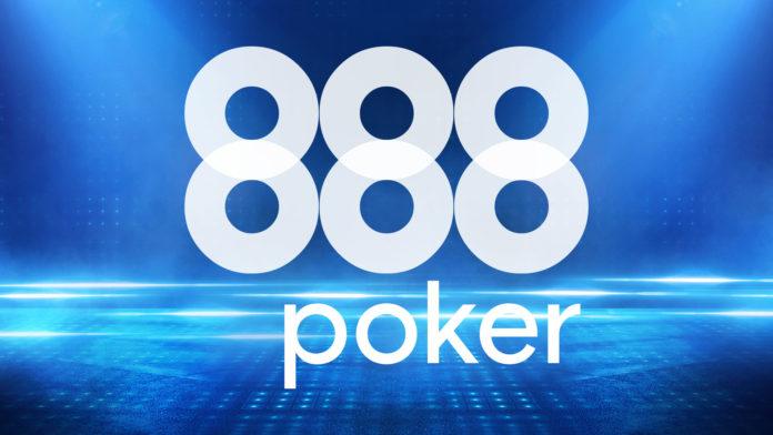 888 Casino Konto Loschen Whatsapp