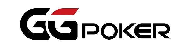 https://www.hochgepokert.com/wp-content/uploads/2020/11/ggpoker_logo-new.jpg