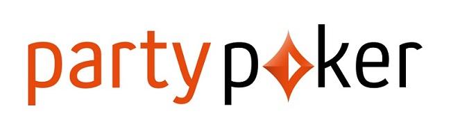 https://www.hochgepokert.com/wp-content/uploads/2020/11/partypoker-logo-new.jpg