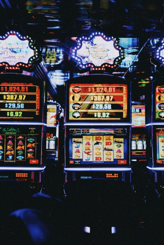 Platin Casino Fest 1