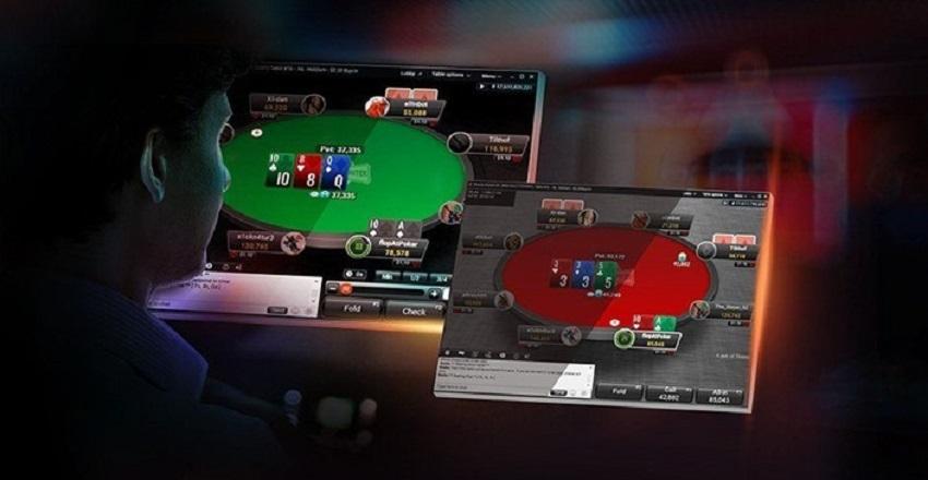 Online Casino Schweiz 2021