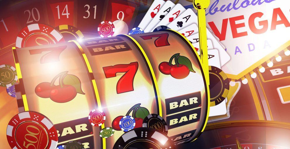 Онлайн казино займ как играть в 1000 на карты