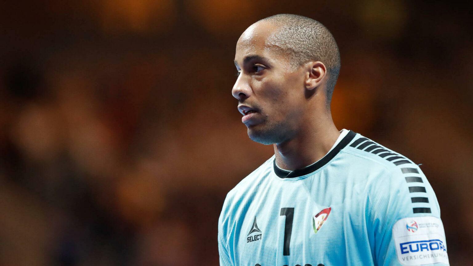 Olympia Handball Deutschland 2021